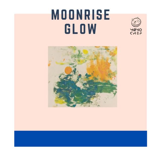 Moonrise Glow
