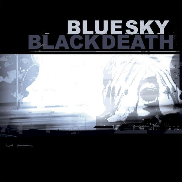 Blue Sky Black Death jetzt auf Lounge Radio