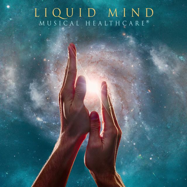 Liquid Mind: Musical Healthcare