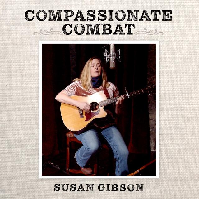 Compassionate Combat