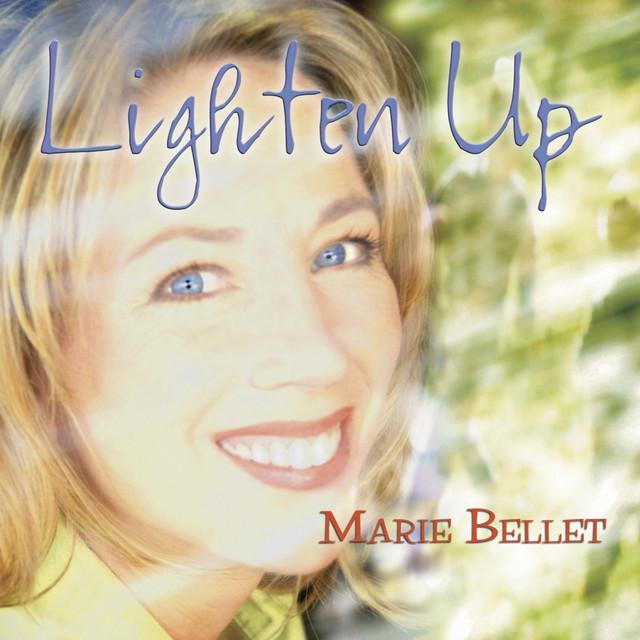 Lighten Up
