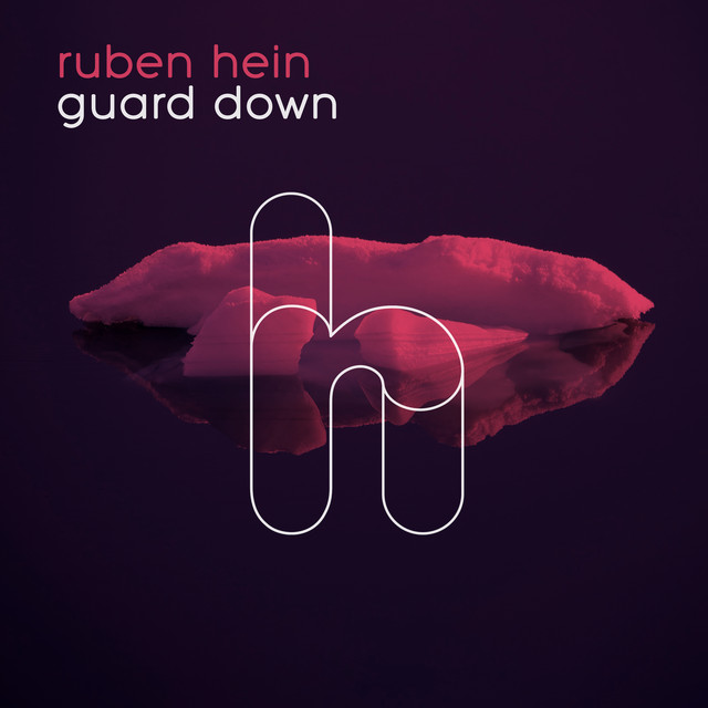 Guard Down