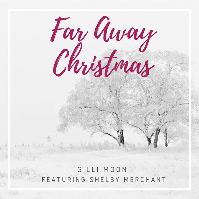 Far Away Christmas Image