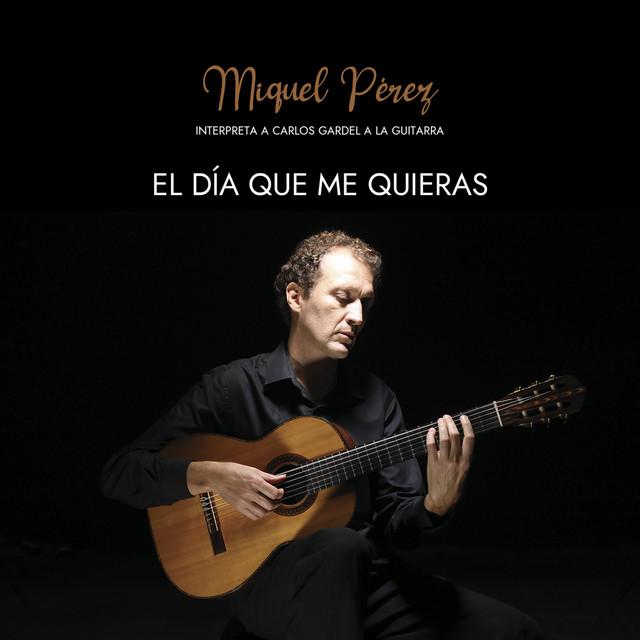 Miquel Pérez Perelló