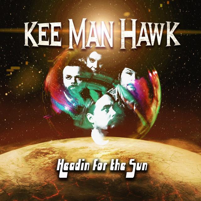 Kee Man Hawk