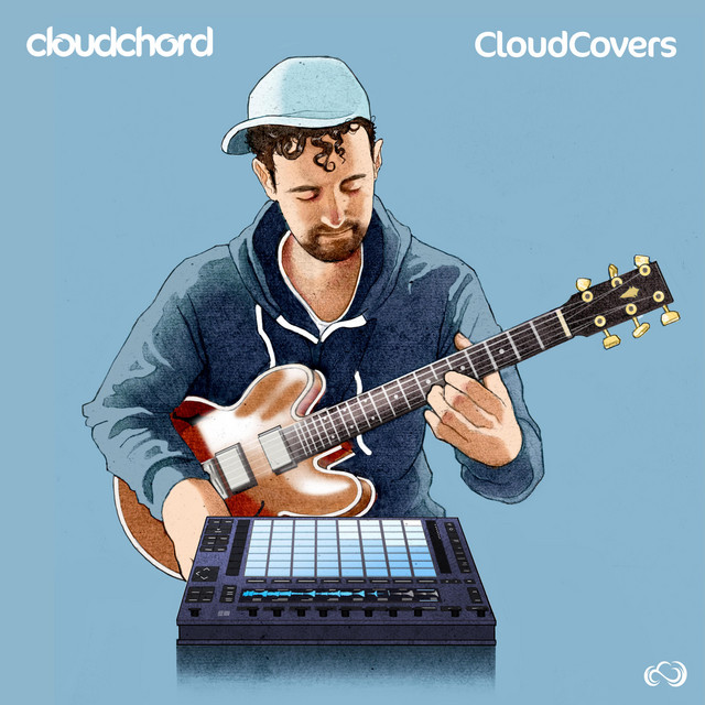 CloudCovers Image