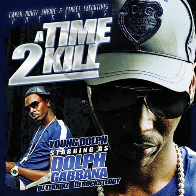 A Time 2 Kill