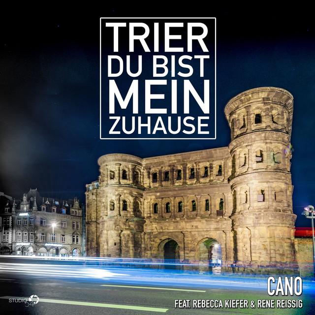 Singles Trier, Kontaktanzeigen aus Trier bei Trier bei kunstschule-jever.de