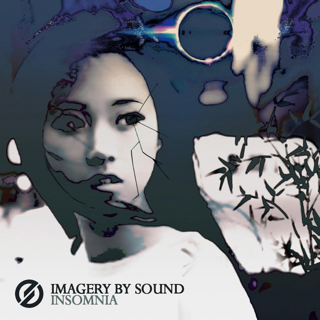 Imagery by Sound