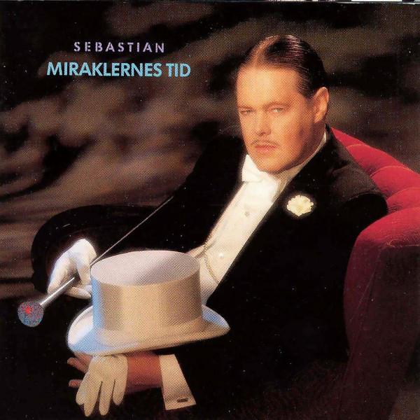 Miraklernes Tid (Remastered)