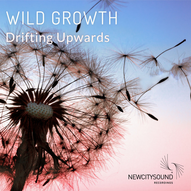 Drifting Upwards