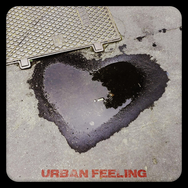 Urban Feeling
