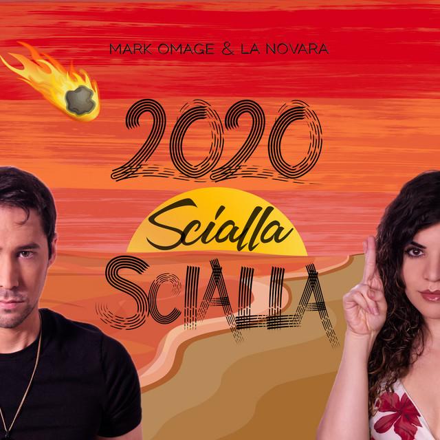 2020 Scialla Scialla Image