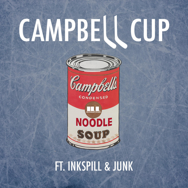 Campbell Cup