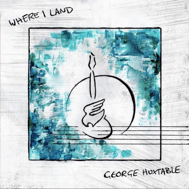 George Huxtable