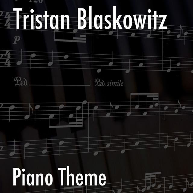 Piano Theme