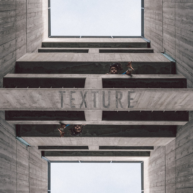 Texture - Single