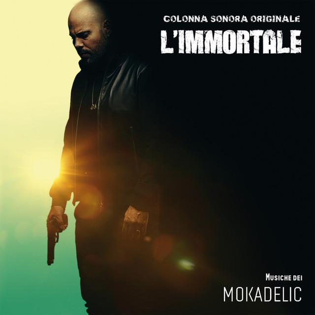 L'immortale (Colonna Sonora Originale)