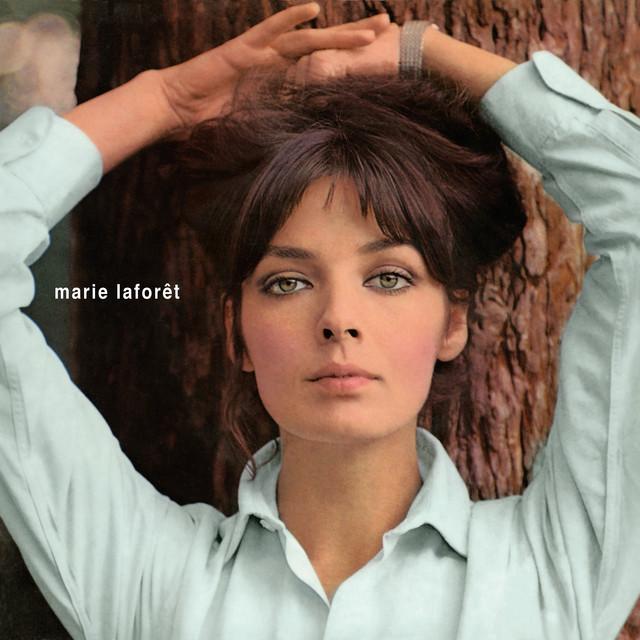 Marie Douceur - Marie Colere album cover