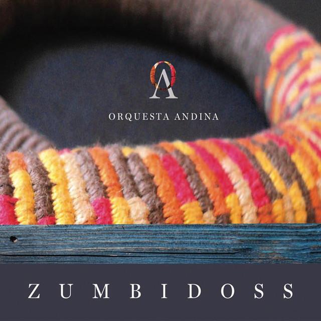 Zumbidoss