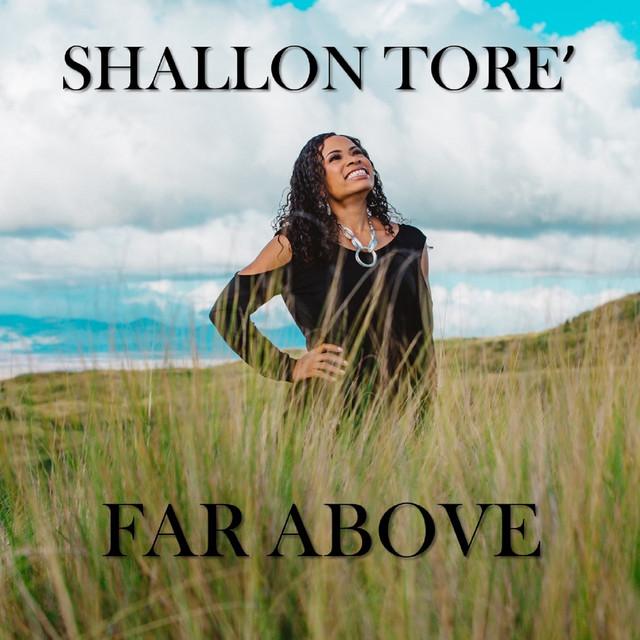Shallon Tore'
