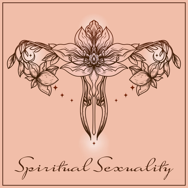 Secrets sacred of tantric sex the Kundalini and