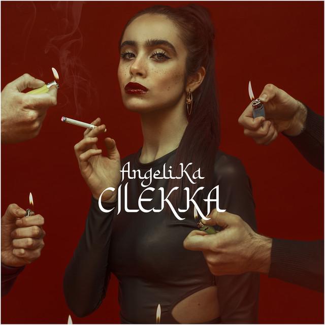 Cilekka
