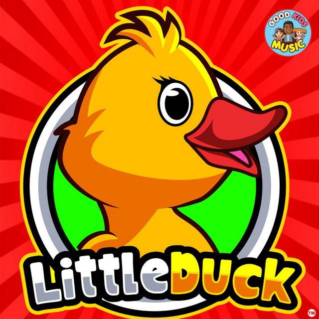 Little Duck by Good Kids Music