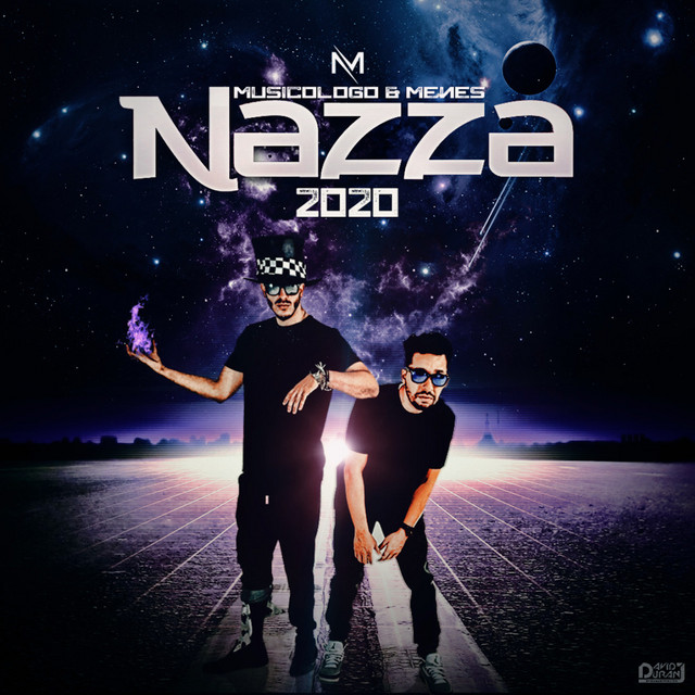 Nazza 2020