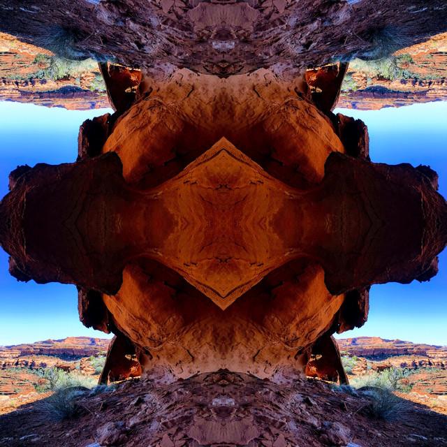 Bears Ears album cover