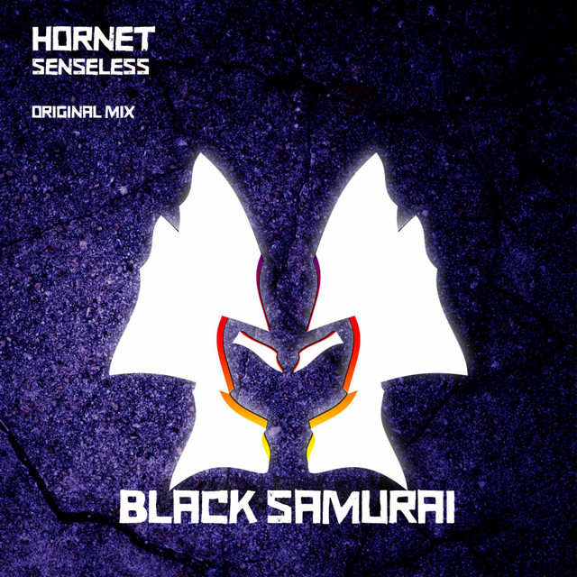Hornet tickets and 2020 tour dates