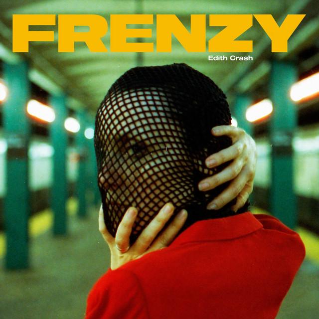 Frenzy Image