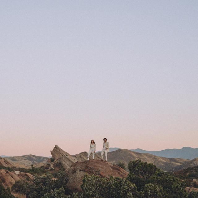 Better - Single by Calica, Daniel Loumpouridis | Spotify