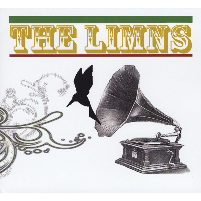 The Limns