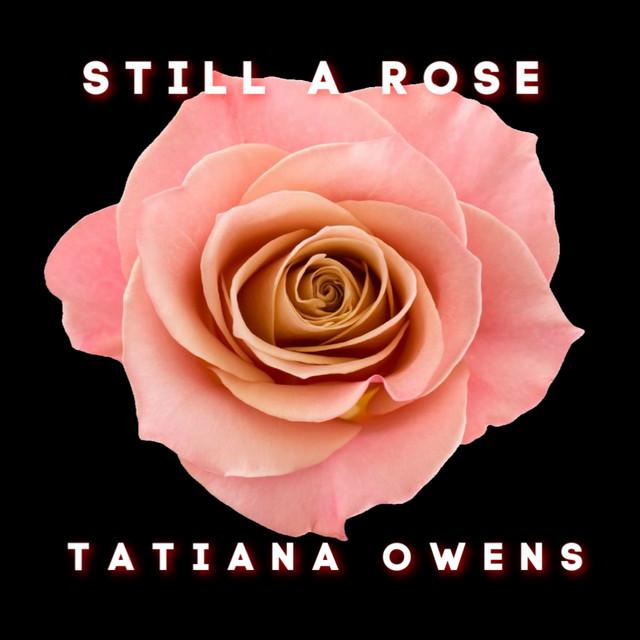 Still a Rose - Radio Edit Image