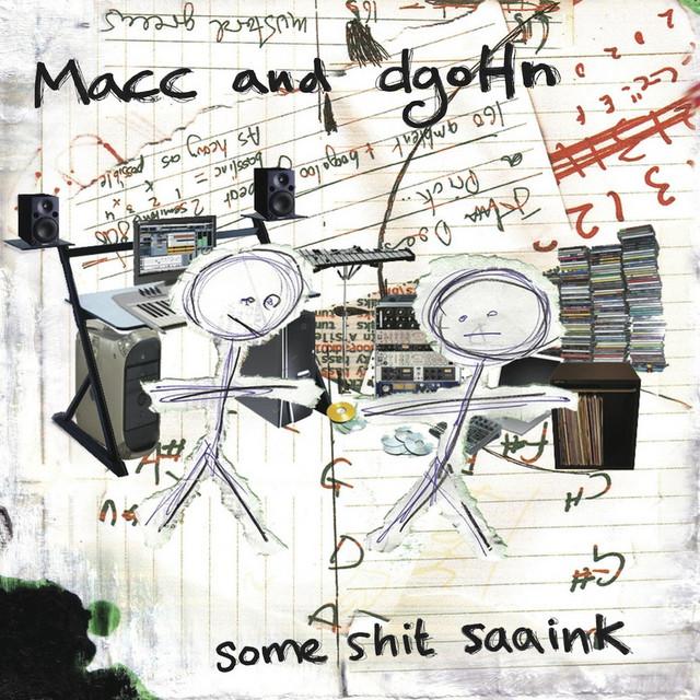 Macc & Dgohn news
