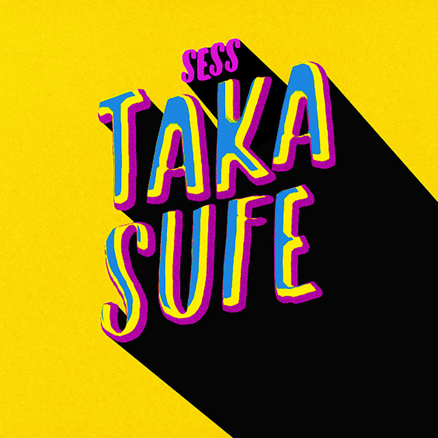 Taka Sufe