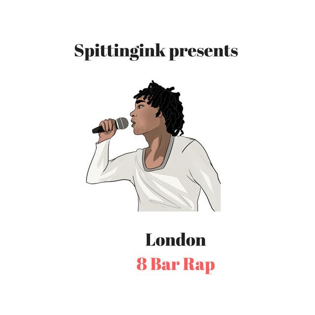 London 8 Bar Rap