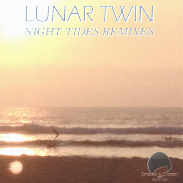 Night Tides Remixes