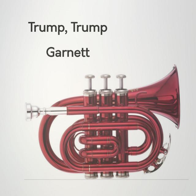 Trump, Trump