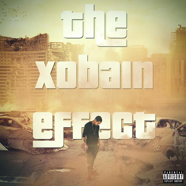 The Xobain Effect