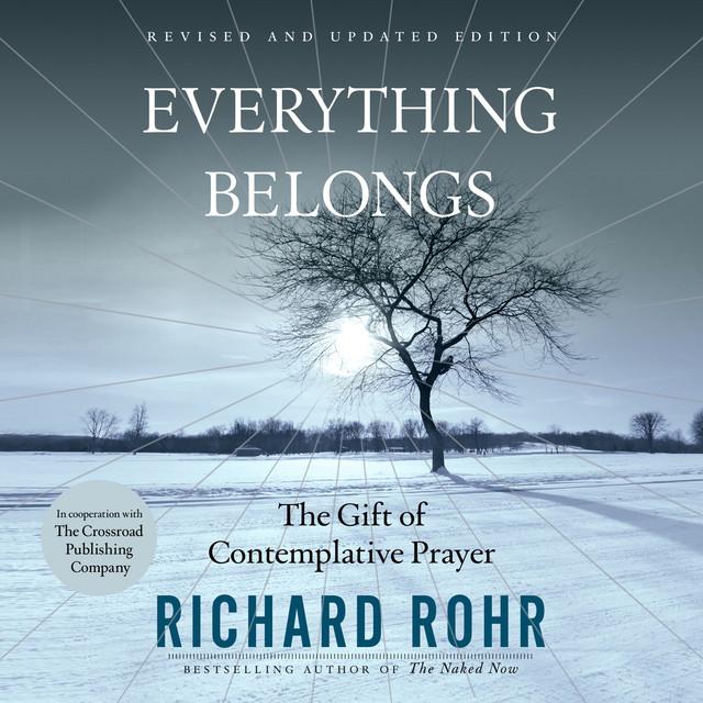 Everything Belongs (Unabridged)