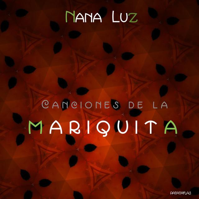 Canciones de la Mariquita