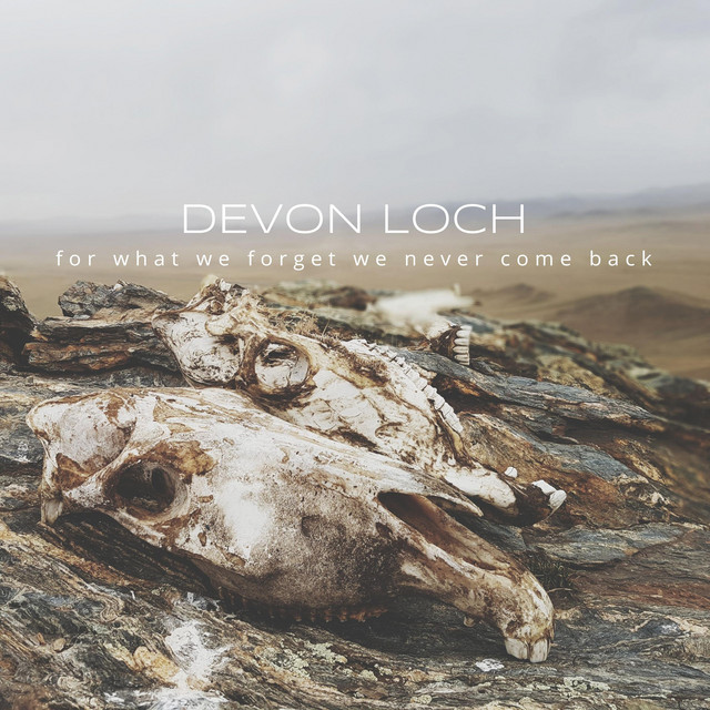 Devon Loch