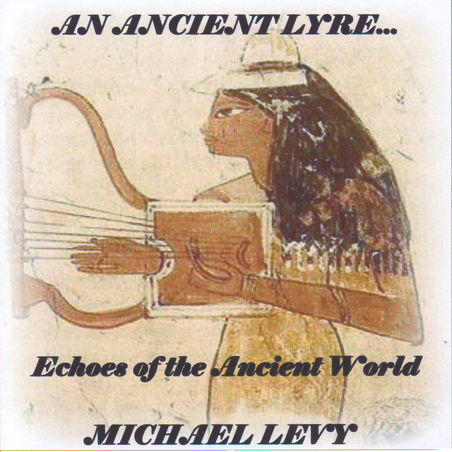 1111 Essential Recordings of Music: Prehistoric and Ancient Music