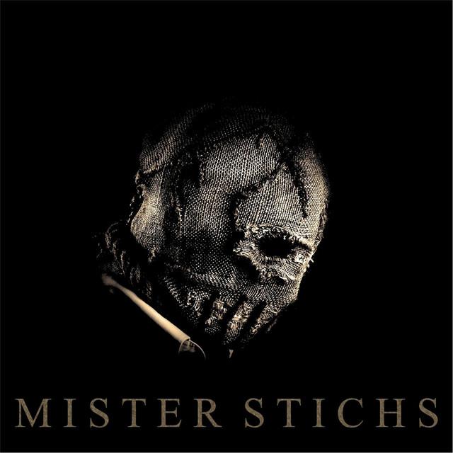 Mister Stichs