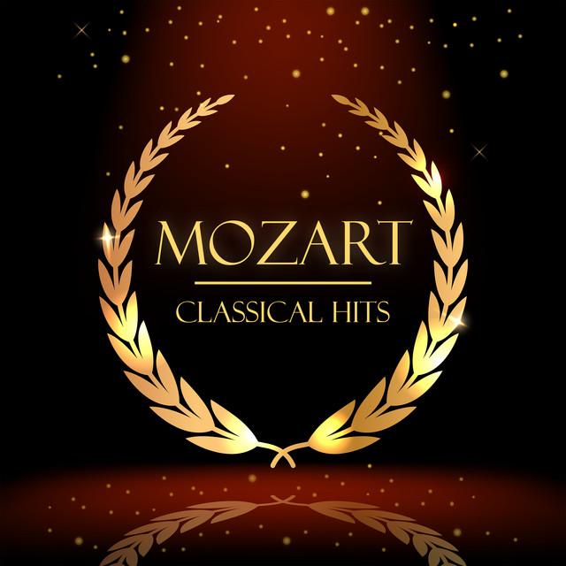Mozart: Classical Hits