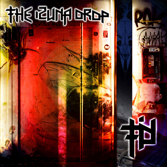 The Izuna Drop
