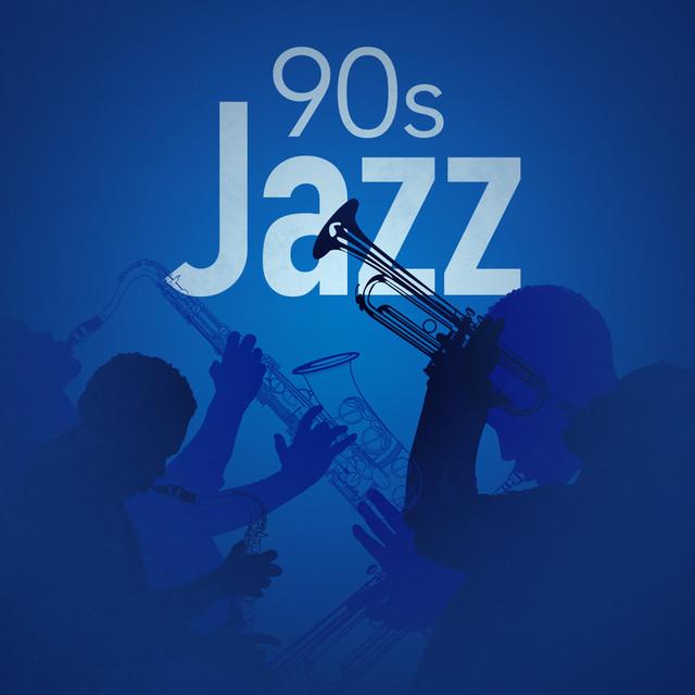 '90s Jazz
