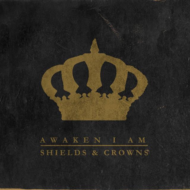 Shields & Crowns